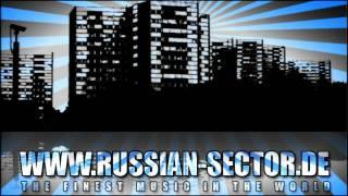 Baixar Oksana Kovalevskaya - Malchik  [DJ Solovey remix]