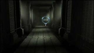 Dead Space Extraction Nintendo Wii Gameplay - All Sides