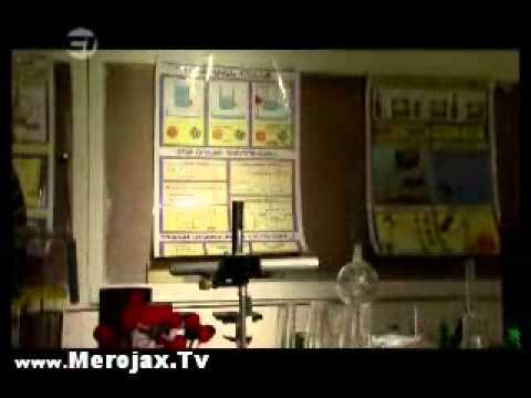 Hreshtakneri Dproce - Episode 38 / Part 1 • MEROJAX.Tv