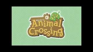 Animal Crossing: New Leaf In-game Giveaway #1 - Varia Suit & Metroid