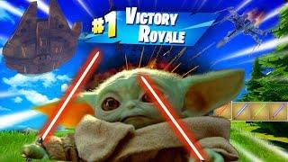 fortnite-memes-that-enhance-your-light-saber