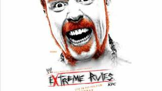 WWE Extreme Rules 2010 Theme Song