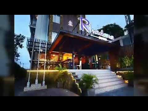 RHADANA Hotel @ KUTA Denpasar BALI INDONESIA-sale IDR: 126 M-by:081214635025(Julius SE)