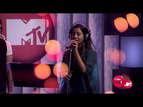'Dum Dum' - Shilpa Rao, Ashvin Mani Sharma & Ash Roy, Coke Studio @ MTV Season 2