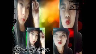 Repeat youtube video Nang Makilala Ka - Breezy Boys ( Curse One , Dhonmez , Lux ft. Kejs Breezy )