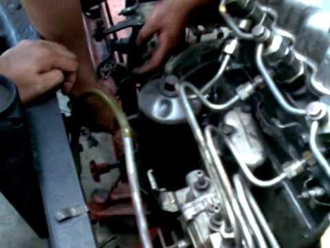 1990 chevy suburban blazer rv pickup wiring diagram original