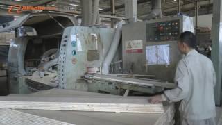 Zhejiang Fudeli Timber Industry Co., Ltd. - Alibaba
