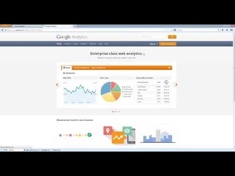 Max Out Your SEO Reseller Leads, Sales and Retention