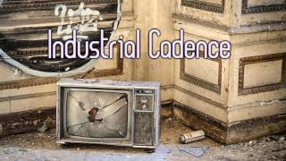 Industrial Cadence -- Action/Percussion/Background -- Royalty Free Music