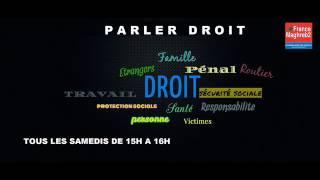 France Maghreb 2 - Le titre de séjour vie privée et familiale conjoint de français ...