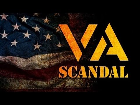 Veterans Administration Scandal