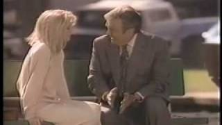 Wayne Tippit scenes from JFK, Round Table, Seinfeld, Taps, Chicago Hope, and others 2(5).mp4