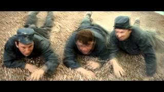 Джентльмены удачи - Trailer 2012