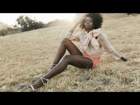 Fashion photography Slideshow