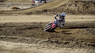 Ken Roczen  Full Speed Ahead  TransWorld Motocross