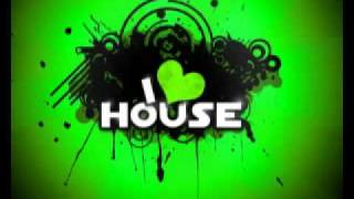 BEST HOUSE MUSIC MIX 2009 club hits ( megamix 2 mixed by simox )