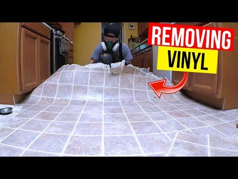 how-to-remove-vinyl-or-linoleum-flooring--jonny-diy