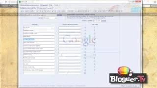 Comment utiliser SEO Soft pour suivre vos positions dans Google(Recevez gratuitement 7 vidéos de formation pour créer un blog rentable en cliquant ici: http://www.bloguer.tv/7-videos-formation-gratuite ..., 2015-08-19T14:13:42.000Z)