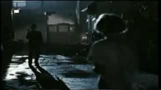Pesadilla en Elm Street (1984) Escenas Eliminadas Con Música Añadida