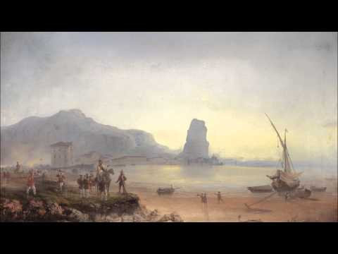 Franz Schubert - Symphony No.6 in C-major, D.589