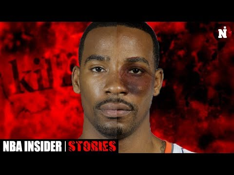 How An NBA Player SHOT His Way Out The League | UNTOLD