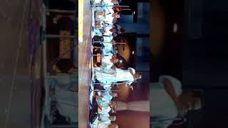 পিতায় শ্রদ্ধা মায়ে টান- শ্রী শ্রী ঠাকুর অনুকূল চন্দ্র বিরচিত ছড়ার গান- পরিবেশনে পণ্ডিত বলরাম দাস