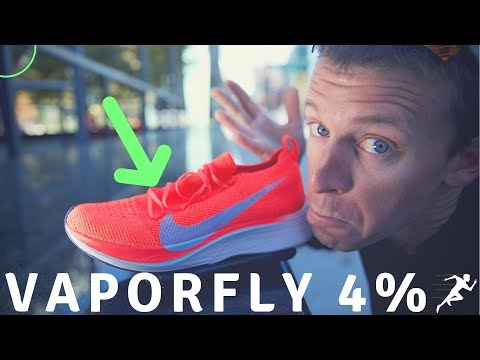 nike-vaporfly-4%-flyknit-full-review-&-history-|-running-shoe-making-runners-faster?