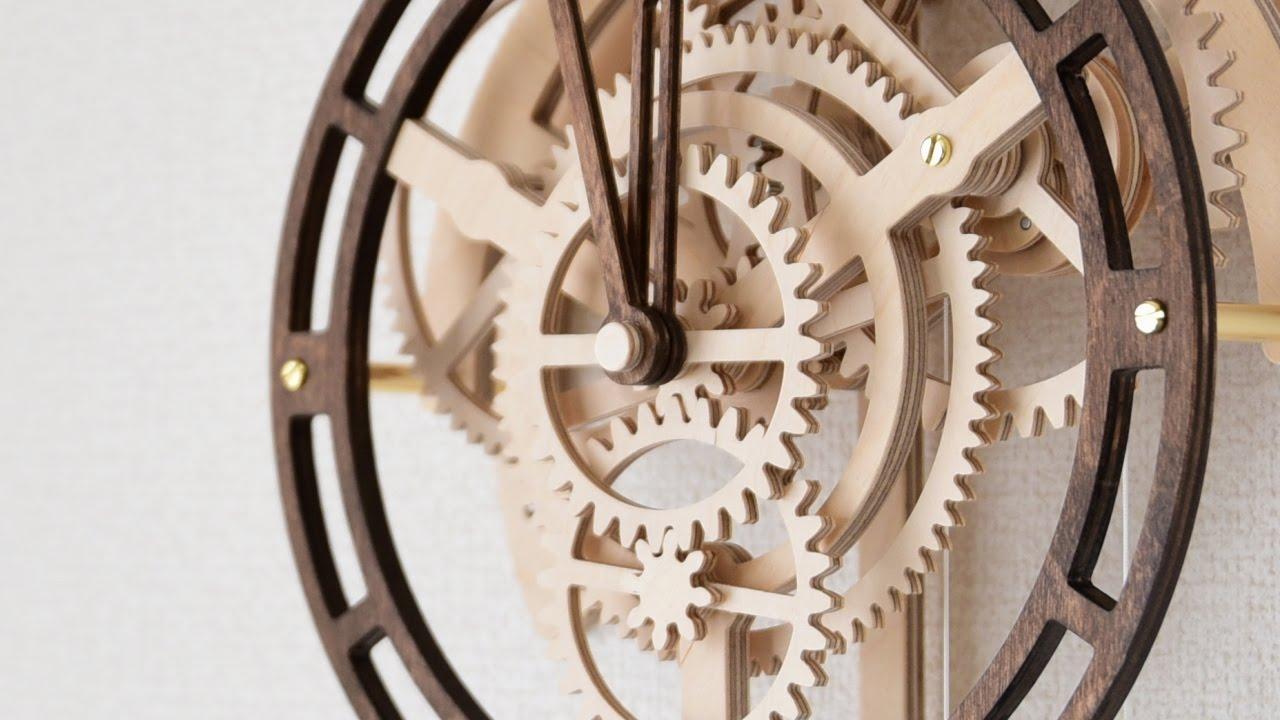 「時計」の画像検索結果