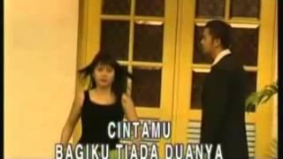 Anie Carera - Hatiku Bagai Emas Permata (musikindo99.blogspot.com) Mp3
