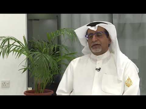 هذا الصباح- وفاة الفنان الكويتي عبد الحسين عبد الرضا  - 12:21-2017 / 8 / 13