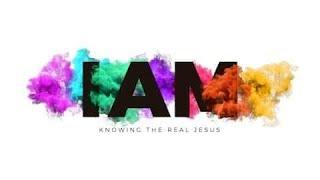 I Am (Part 4) - Transformation Church Online Worship Service