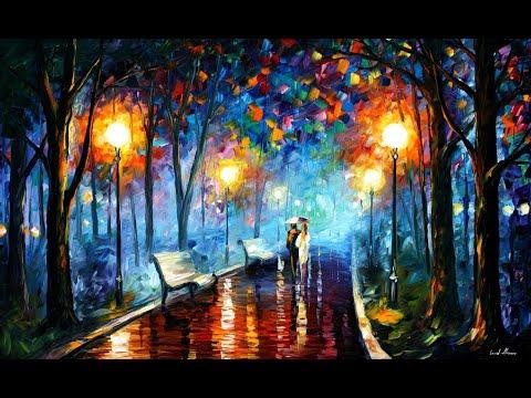 Erol Evgin - Ben İmkansız Aşklar İçin Yaratılmışım