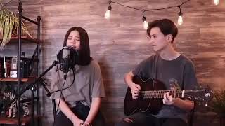 ily (I Love You Baby) - Surf Mesa feat Emilee - Acoustic | Vocal (Cover)
