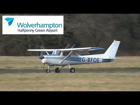 Cessna 560xl citation excel административный самолёт (лёгкий реактивный самолет для малого бизнеса), разработанный американской фирмой.