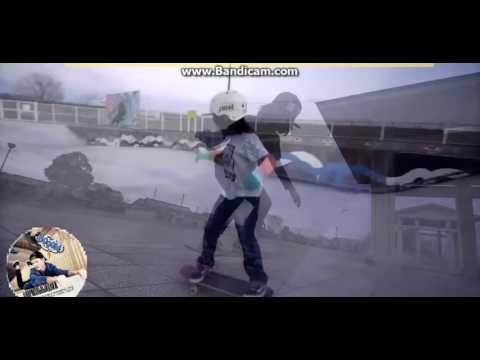 Картинки катается на скейте мальчик 8 лет
