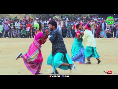 Kulhi Muchat Kud Dadi Cover Video Field Version 2019