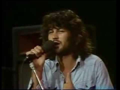 Deep    Purple          Smoke        The   Water