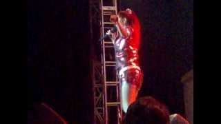 Dangdut Ana deCat Jurus Jitu (Jurus69) LIVE ON AIR PJTV 7uara 2012