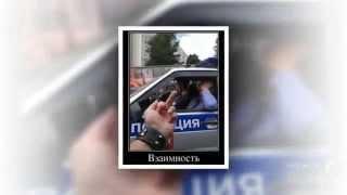 Видео приколы, юмор, смех, анекдоты  Юмор в картинках выпуск №1