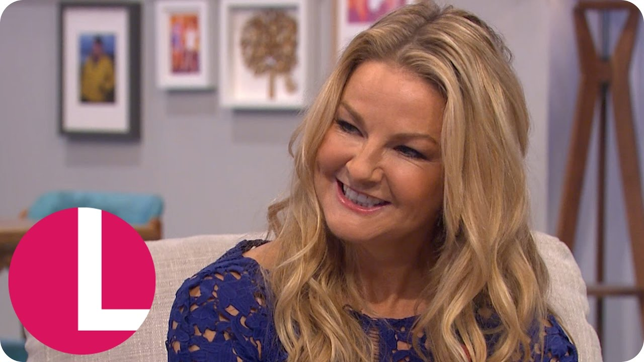 Sarah Hadland nude (67 foto and video), Pussy, Fappening, Feet, lingerie 2015