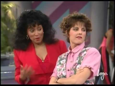 Jackée  (1989 - Pilot Episode) (227 Spin-Off)
