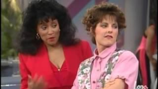 Jackée  (1989 - Pilot Episode) (227 Spin-Off)