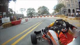 Rock Island Grand Prix King of the Streets 2011 (HD)