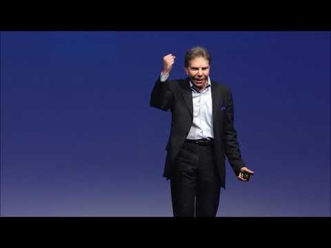 Robert Cialdini – Pharmacy Development Services