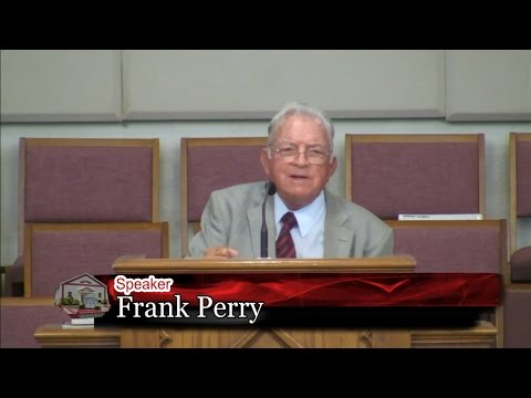 2017 01 01 Frank Perry Cassidy 2016 12 25