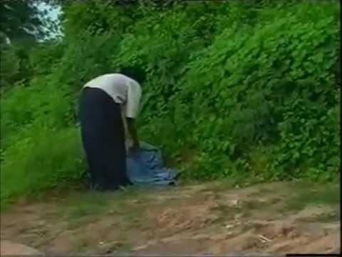 Download Ruwan Bagaja full movie 2012.wmv