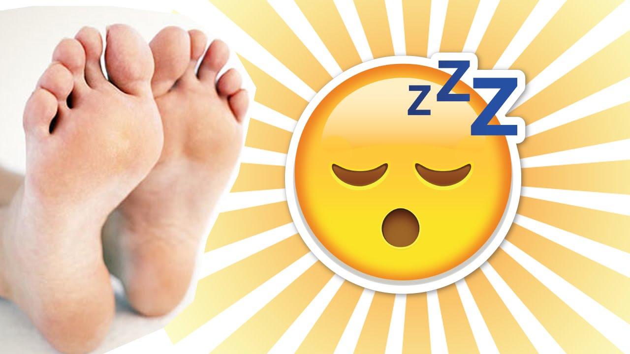dedos dos pés e dormência do pé e formigamento na mão direita