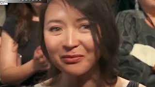 Фильм «Айка» — это совместный кинопродукт пяти стран: Казахстана, России, Польши, Германии и Китая