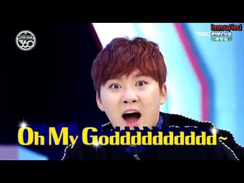 [INDOSUB] Seventeen Star Show 360 Part 1