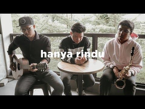 andmesh---hanya-rindu-(eclat-acoustic-cover)